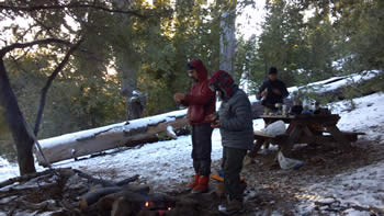 cook-spring-camp-trail