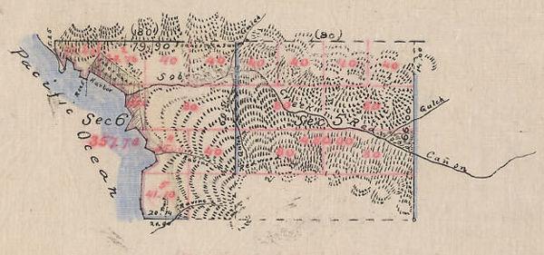 Historic Maps Part IV DCR Spring 2006