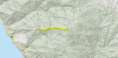 202011-SilverCreekWilderness-Map.PNG